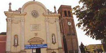 chiesa_zianigo_sito