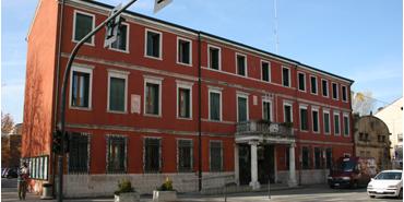 municipio x sito