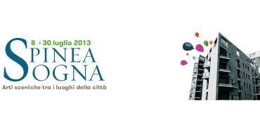 SPINEA SOGNA 2013
