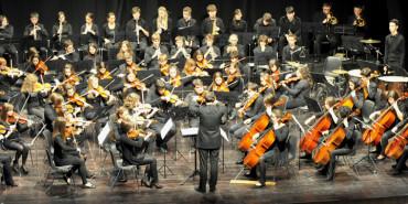 Concerto per Centorizzonti