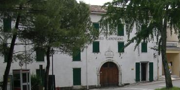 museo canova