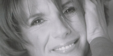 Ragazze senza pari - conversazione con Lella Costa a Treviso