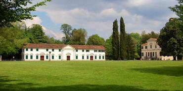 Villa-Morosini-e-barchessa