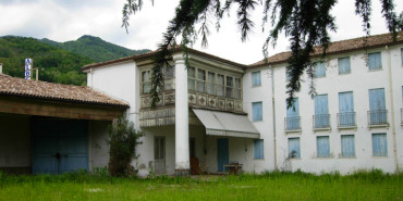 SocalPossagno