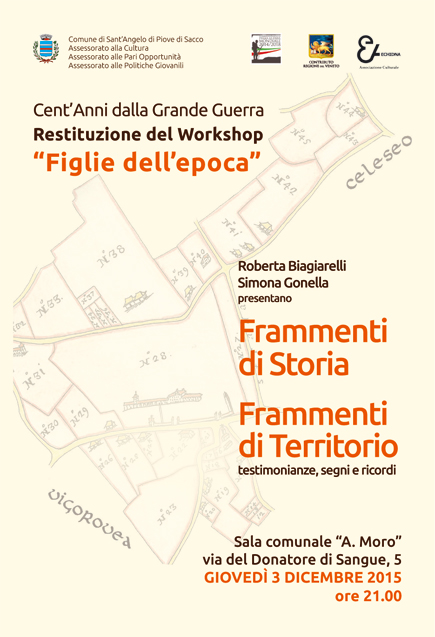 Locandina_Figlie_Epoca-2sma