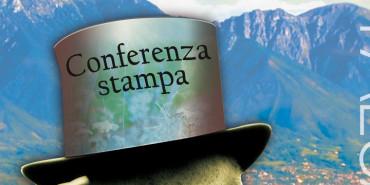 Conferenza stampa di presentazione di Centorizzonti 2016: PAESAGGI