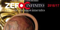 ZeroInfinito 2016/17