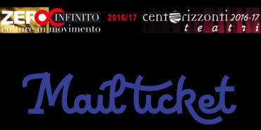 Biglietti acquistabili online su mailticket.it!