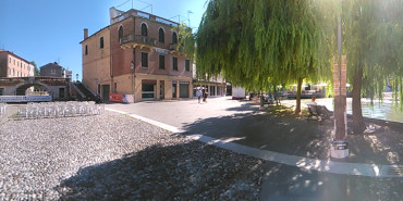 piazzacantiere
