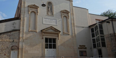 teatrocamploy