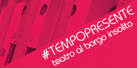 #TEMPOPRESENTE