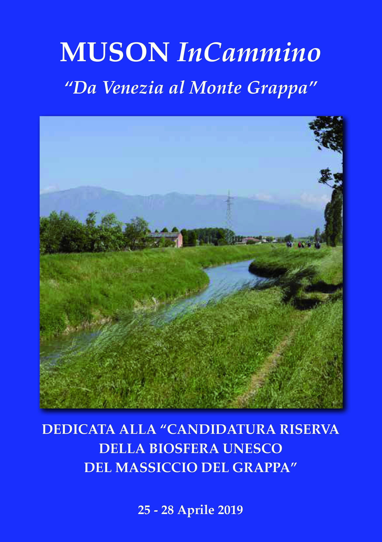 pieghevole_VENEZIA-GRAPPA pag. 1