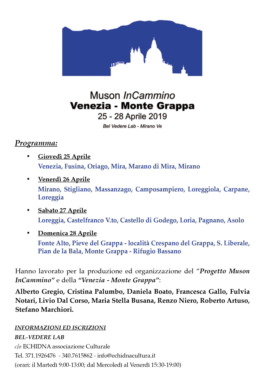 pieghevole_VENEZIA-GRAPPA pag. 3