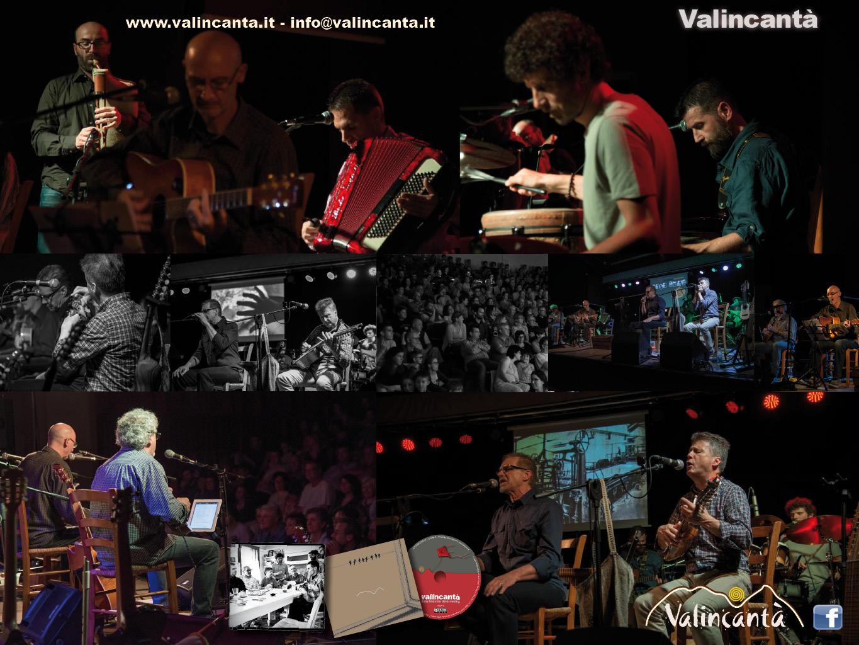 foto per concerti