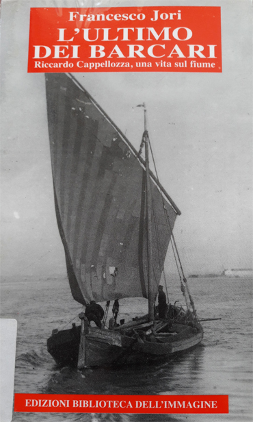 barcarosmall