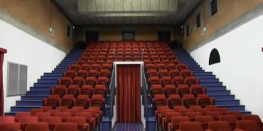 Il Teatro Quirino de Giorgio e il Belvedere aderiscono all'iniziativa Facciamo luce sul teatro