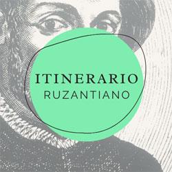 itinerari-ruzantiansito